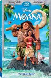 Moana 2016.1080p