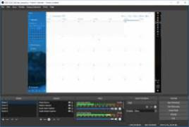 Video Manager 1