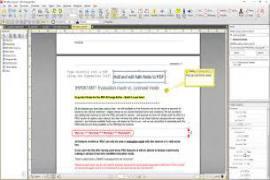 PDF XChange Pro 8