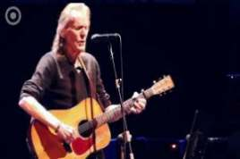 Gordon Lightfoot: If You Could Read
