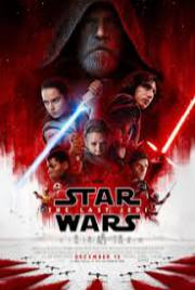 Star Wars: Episode VII The Force 2015